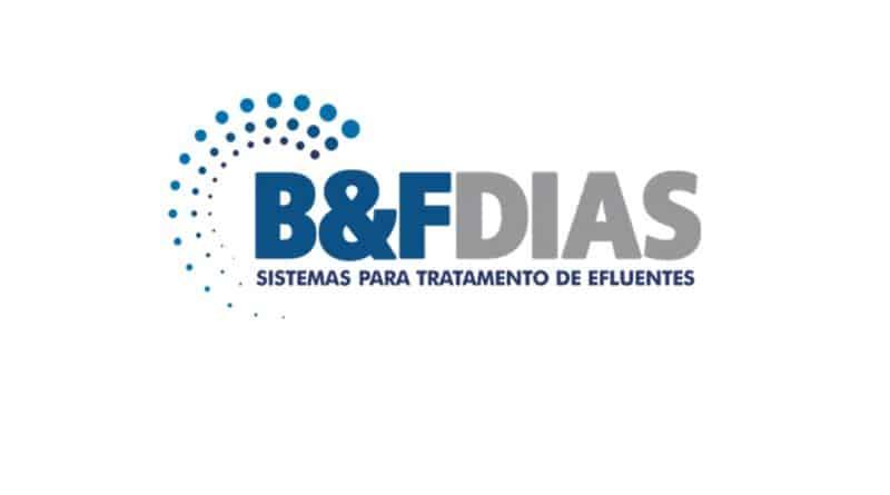 B&F Dias dá início ao seu plano de expansão na América Latina participando da Expo Água e Sustentabilidade Peru